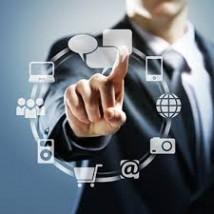 Opracowanie dokumentacji z zakresu ochrony danych osobowych.