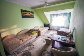 Pokoje gościnne Łosice