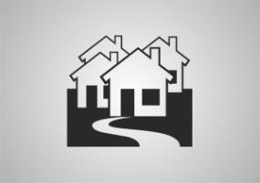 Sprzedaż projektów typowych