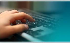 Programowanie stron WWW