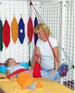 Rehabilitacja po przepuklinie rdzeniowo-oponowej