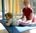 Rehabilitacja po urazach rdzenia kręgowego