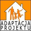 Adaptacja Projektu Domu Typowego
