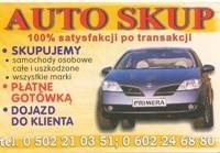 AUTO SKUP 502 210 351