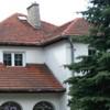 Domy jednorodzinne - projektowanie