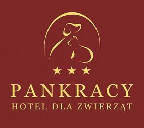 Hotel dla Zwierząt PANKRACY