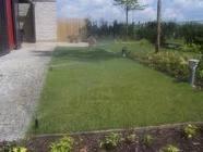 zakłdanie trawników