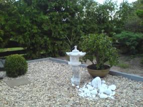Odmładzanie ogrodów, przycinanie, porządkowanie