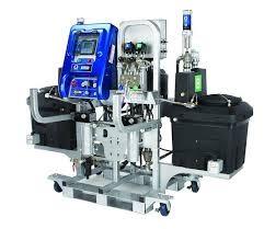 Leasing maszyn i urządzeń