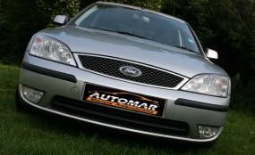 Skup i Sprzedaż Samochodów