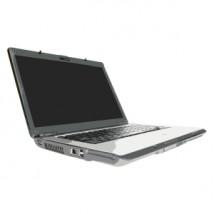 Sprzedaż komputerów i laptopów