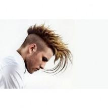 Usługi Fryzjerskie Stylizacje Najnowsze Trendy