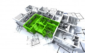 Projektowanie budowlane
