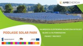 Tania energia dla firm i nie tylko... doradztwo energetyczne, audyty..