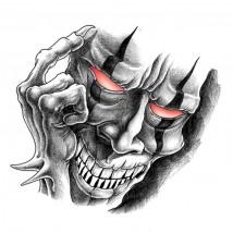 Tattoo, Piercing, Pielegnacja Dloni