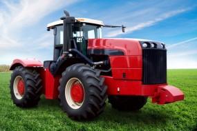 Skup używanych maszyn rolniczych