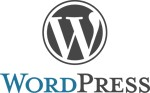 Strony internetowe CMS Wordpress