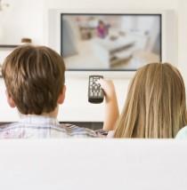 Reklama telewizyjna i radiowa