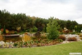 pielęgnacja i konserwacja ogrodów