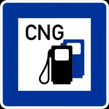 Auto gaz - autogaz - LPG CNG instalacje gazowe mazowieckie