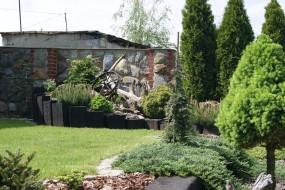 Profesjonalne zakładanie i pielęgnacja ogrodów