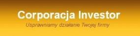 Wirtualne biuro firmy