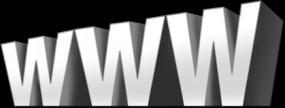 Strona www dla Twojej firmy