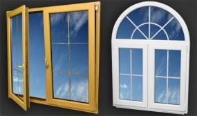 Stolar Okna : Montaż nawiewników okiennych serwis okien i drzwi