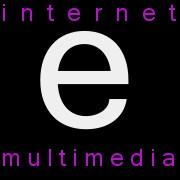 Tworzenie stron internetowych - ceny od 1 PLN