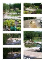 zakładanie ogrodow, pielęgnacja terenów zielony