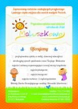 Opieka nad Dziećmi od 1 do 3 roku życia