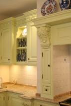 wystr243j okien tkaniny dekoracyjne rolety zas�ony meble