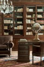 biblioteki na zamówienie, garderoby na zamówienie, meble gabinetowe