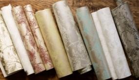 Tkaniny dekoracyjne, karnisze elektryczne, Meble tapicerowane, Kanapy