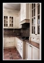 projektowanie mebli kuchennych na wymiar, Tkaniny, Sofy, Oświetlenie