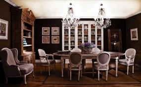 Projektowanie Kuchni, Dekoracje, Tkaniny Zasłony, Gabinety, Garderoby