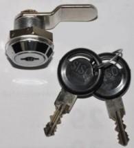 dorobienie klucza na podstawie zamka