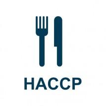 Szkolenia HACCP