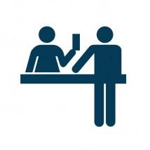 Bezpłatne prezentacje urządzeń - wyposażenie gastronomiczne