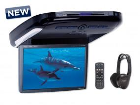 Car audio i multimedia, głośniki wzmacniacze, radia