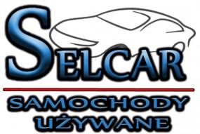 Auto Skup Łódź