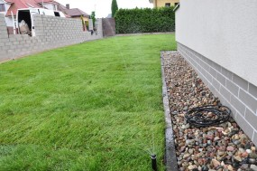 nawadanianie ogrodów
