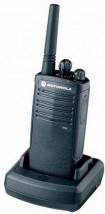 Radiotelefony Motorola - Wynajem