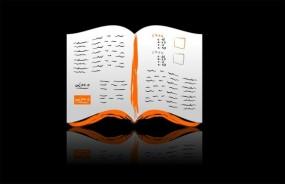 Projektowanie - Identyfikacja Wizualna