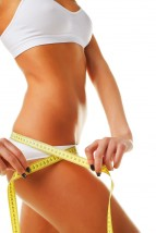 Lipopliza injekcyjna - redukcja tkanki tłuszczowej