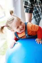 Terapia indywidualna dla dzieci Ursus
