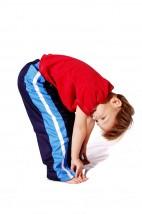 Gimnastyka profilaktyczna Ursus