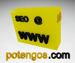 Zaprojektowanie strony internetowej