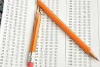 Przygotowanie do egzaminu gimnazjalnego