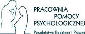 Pomoc psychologiczna i prawna